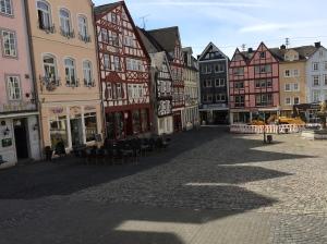 Hachenburg.